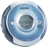 CD MP3 плеер Philips EXP2561