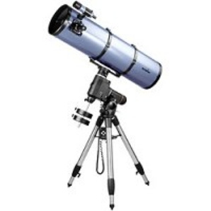 Телескоп SKY-WATCHER P25012EQ6-2IN