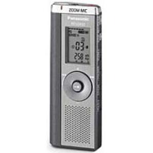 цифровой диктофон Panasonic RR-US450