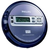 CD MP3 плеер Philips EXP2550