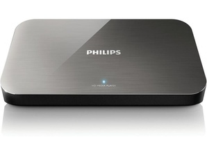 Медиаплеер Philips HMP7100