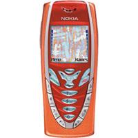 java игра для телефона nokia 7210:
