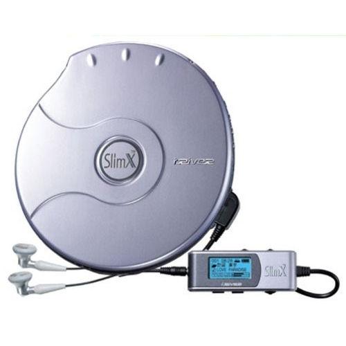 cd mp3 плеер на аккумуляторах: